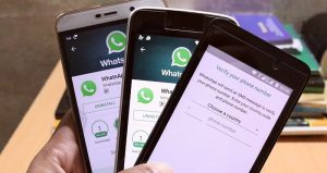 How to use Whatsapp the Best Possible 6