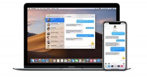 Install iMessage, Adium, Trillian for MacBook Pro 16 inch 8