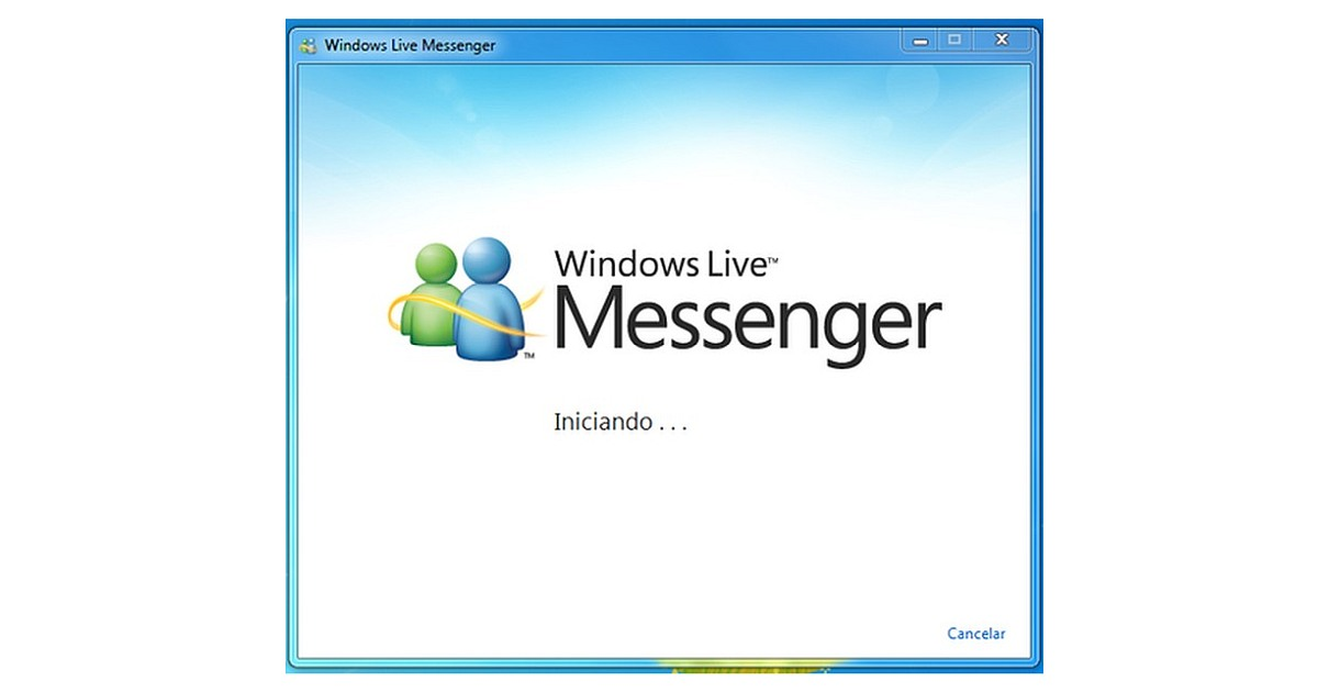 Windows Live Messenger - Connect with Family and Friends 1