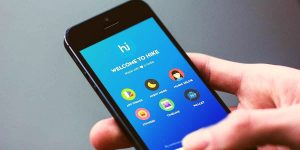 Hike Messenger Plans to Simplify Instant Messaging 6